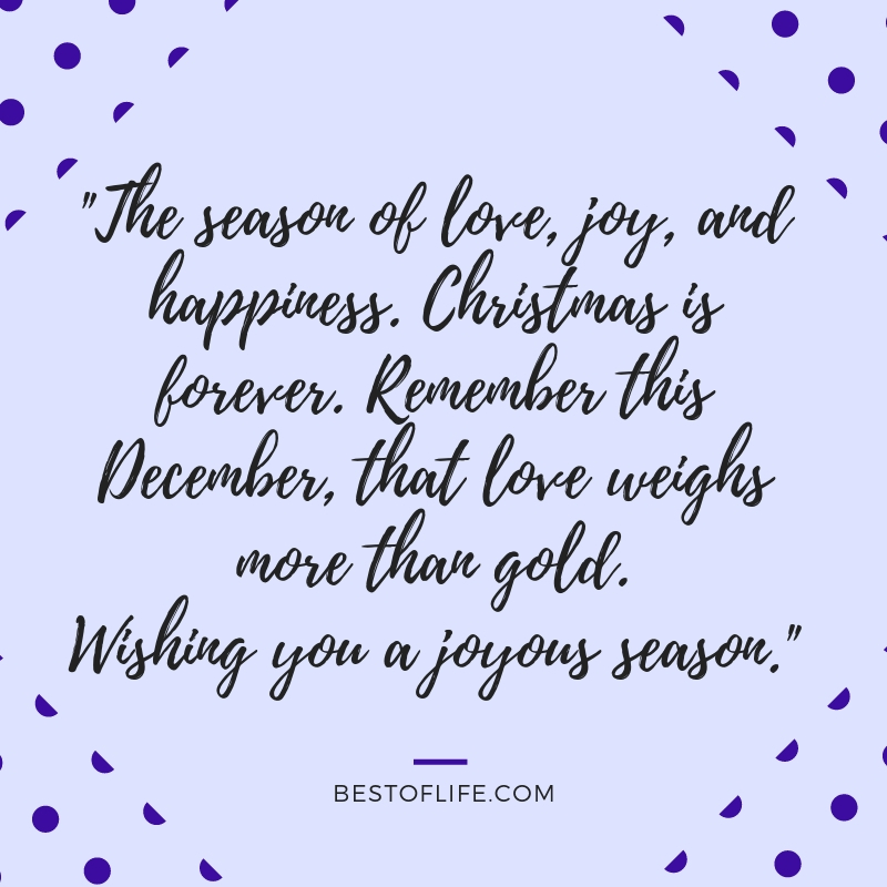 Have fun making a new holiday tradition with your family with these 12 days of Christmas quotes for kids. Quotes for Kids | Holiday Quotes for Kids | Inspiring Quotes for Kids | Motivating Quotes for Kids
