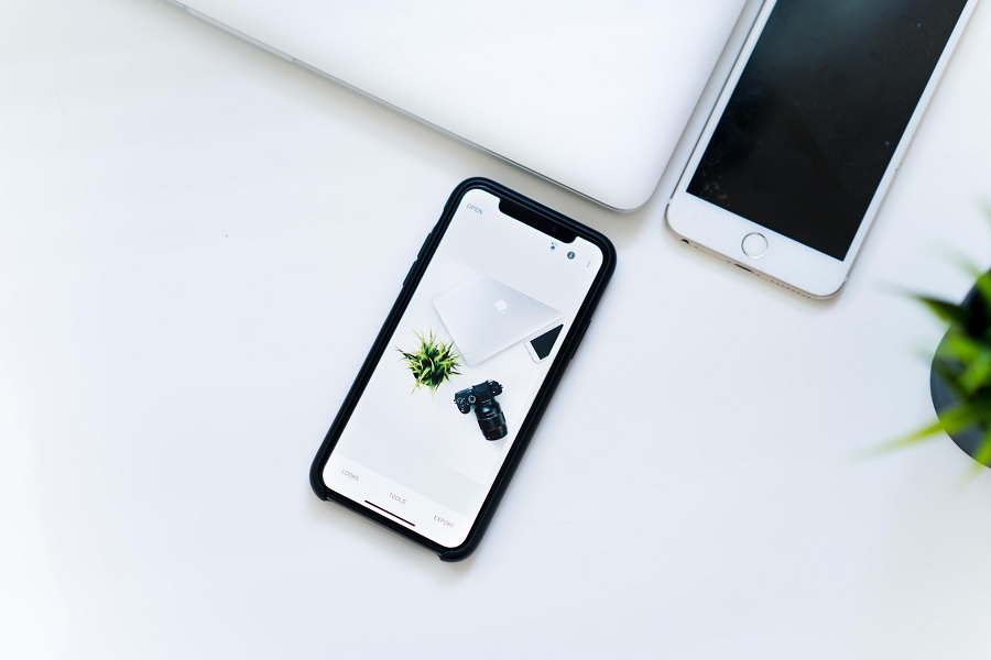 iPhone wallpapers to inspire will provide you with that boost in your day that you need each time you turn on your phone. iPhone Ideas | Free Wallpapers | Free Phone Wallpapers | Inspirational Wallpapers