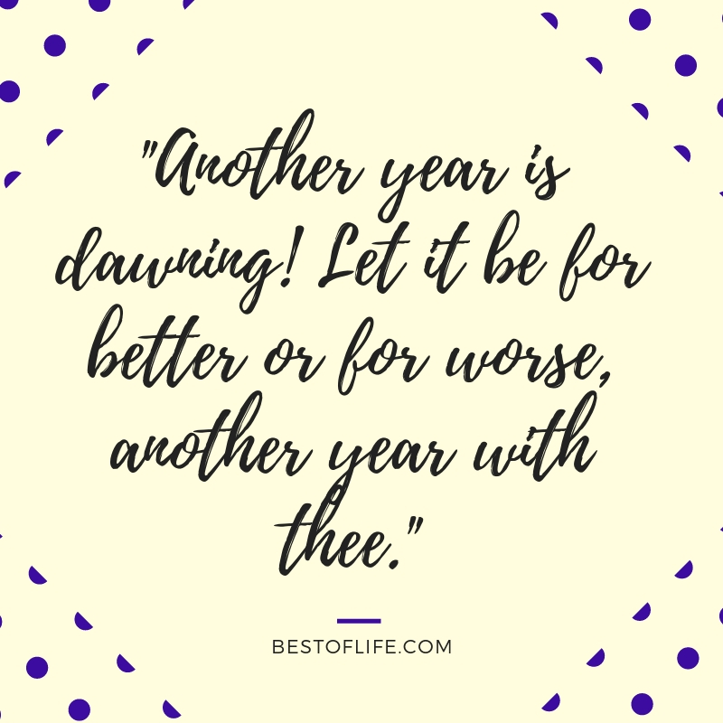 Welcome in the New Year with some New Year's Eve toast quotes to make your countdown to the new year even more meaningful for those around you. New Year's Eve Quotes | Toasts for New Year's Eve | Quotes for Toasts | New Year's Eve Sayings