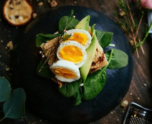 Instant Pot egg recipes are easy and quick to make ensuring you have a healthy start to your day. Instant Pot Recipes | Instant Pot Breakfast Recipes | Easy Breakfast Recipes | Quick Breakfast Recipes | Egg Recipes | Easy Egg Recipes