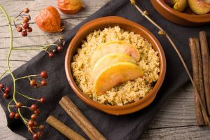 Quinoa side dish recipes can not only help you lose weight, they can also help improve your health and provide the extra protein you need. What is Quinoa | Is Quinoa Healthy | Does Quinoa Help You Lose Weight | What to Eat to Lose Weight | Quinoa Recipes | How to Make Quinoa | Quinoa Recipes for Weight Loss