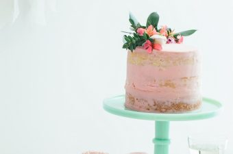 Baby shower cakes for girls are filled with color and fun designs can turn your baby shower theme and party into one that will be remembered! Baby Shower Ideas   Baby Shower Ideas for Girls   Baby Shower Food Ideas   Cake Ideas for baby Showers   Cake Design Ideas for Baby Showers