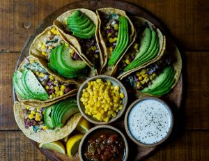Amp up your taco Tuesday dinner game with the best Instant Pot carnitas recipes that will fill your shells and your belly. Taco Tuesday Recipes | Taco Recipes | Mexican Recipes | Mexican Food Recipes | How to Make Carnitas | What are Carnitas