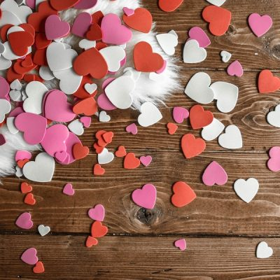 Fun and Free Valentine's Day Printables for Kids