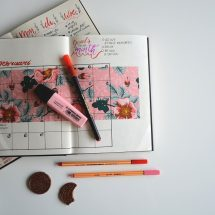 Students can use bullet journal organization for school to help them get where they want to go in the future and achieve success. Bullet Journal Ideas   Best Bullet journal Ideas for Students   Bullet Journaling for Students