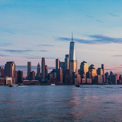 What to Do with a Teenage Boy in New York | 15 Things to Do