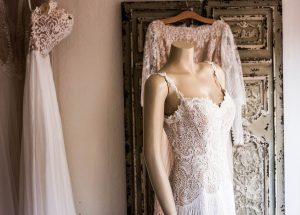 Get some ideas for a wedding dress by looking at classy wedding dresses with lace that can inspire or become your perfect wedding dress for the perfect day. Wedding Dress Ideas | Wedding Dress Inspiration | Classy Wedding Dress Ideas | Lace Wedding Dress Ideas