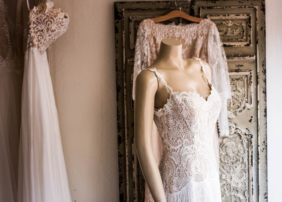 a7ae2cb02ff Get some ideas for a wedding dress by looking at classy wedding dresses  with lace that