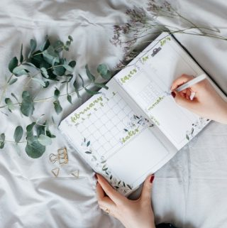 The very best bullet journal ideas on Pinterest could help you organize your life in ways you didn't think were possible. Bullet Journal Page Ideas | Sleep Tracker Ideas | Water Log Ideas | Study Log Ideas | Bullet Journal Spread Ideas | How to Start a Bullet Journal | Bullet Journal Tips