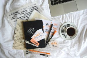 Self-improvement begins with beauty sleep and beauty sleep begins with bullet journal sleep logs that let you track your sleep for better health. BuJo Sleep Tracker Ideas | Bullet Journal Sleep Tracker Ideas | Sleep Tracking Bullet Journal Ideas | How to Track Your Sleep | Why is Sleep Important