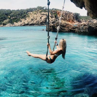 10 Stunning Instagram Photos to Inspire Travel to Ibiza