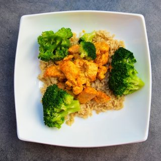 Use easy instant Pot chicken and rice recipes to turn a boring chicken and rice dish into something truly amazing and filled with flavor. What is an Instant Pot   How to Use an Instant Pot   How to Cook Chicken in an Instant Pot   How to Cook Rice in an Instant Pot   Instant Pot Dinner Recipes