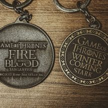 Game of Thrones party food ideas will help keep your citizens fed and happy! After all, don't be a Joffrey, keep your guests happily entertained without humiliating others. Game of Thrones Food | Food From Game of Thrones | Game of Thrones Party Ideas | Game of Thrones Viewing Party | Game of Thrones Recipes