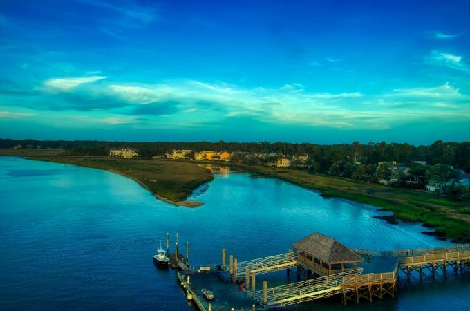 Enjoy one or all of the fun things to do in Hilton Head for adults while on your next family vacation or couples getaway. Where is Hilton Head | What is Hilton Head | Travel Ideas for Hilton Head | What to do in Hilton Head | Travel Ideas for Adults
