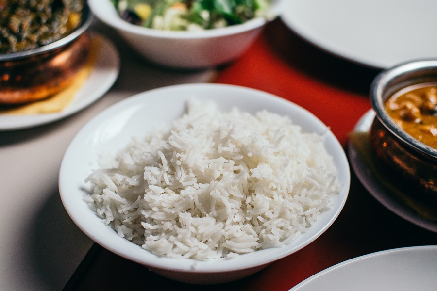 Use easy instant Pot chicken and rice recipes to turn a boring chicken and rice dish into something truly amazing and filled with flavor. What is an Instant Pot | How to Use an Instant Pot | How to Cook Chicken in an Instant Pot | How to Cook Rice in an Instant Pot | Instant Pot Dinner Recipes