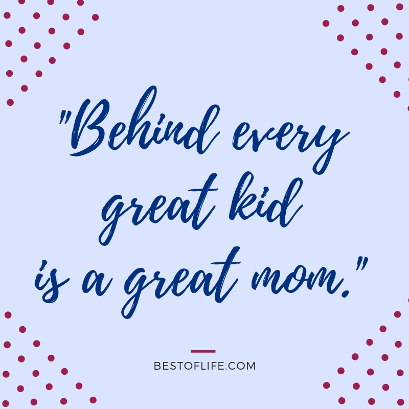 Mother's Day quotes can help you put together the best homemade cards to either be the gift or come with your Mother's Day gift. Mother's Day Ideas   Mother's Day Cards   How to Make a Mother's Day Card   What to Write in a Mother's Day Card