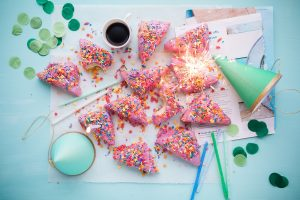 Get creative and show off your cooking skills with the best mermaid birthday party food ideas for a colorful celebration. What is a Mermaid Party | How to Throw a Mermaid Party | Mermaid Party Recipes | Mermaid Recipes