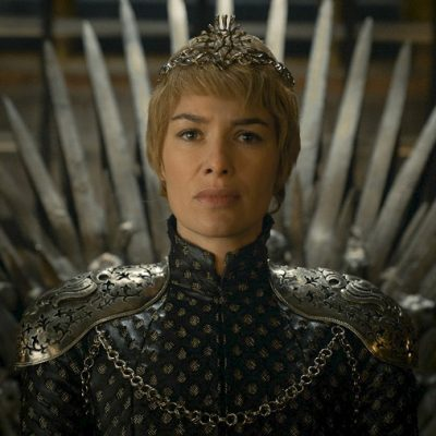 20 Awesome Facts About Game of Thrones