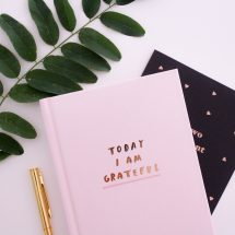 Bullet journal word of the day layouts allows you to motivate yourself every day when you open your journal for the first time. Bullet Journal Layouts   How to Use a Bullet Journals   What is a Bullet Journal   Ways to Get Inspiration   How to Stay Motivated