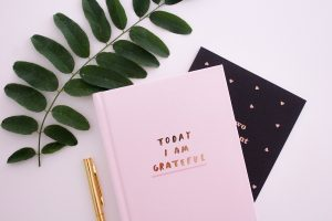 Bullet journal word of the day layouts allows you to motivate yourself every day when you open your journal for the first time. Bullet Journal Layouts | How to Use a Bullet Journals | What is a Bullet Journal | Ways to Get Inspiration | How to Stay Motivated