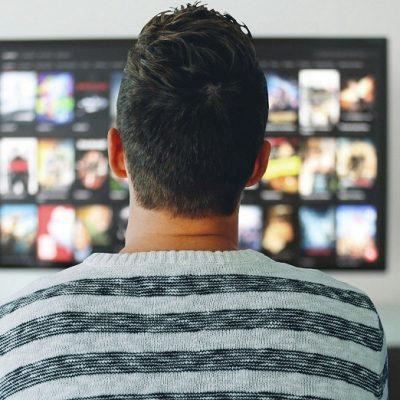 Netflix Shows to Binge Watch this Summer