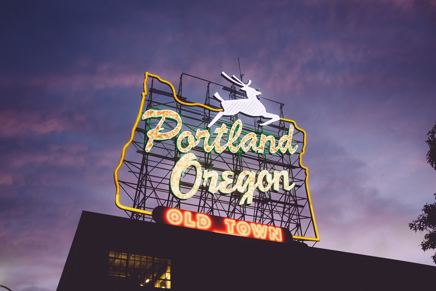 Head out to Oregon's biggest city and enjoy some weird and fun things to do in Portland for families with children of all ages. What is in Portland | Why is Portland Weird | Is Portland Good for Families | Portland Travel Tips | Things to do in Portland Oregon