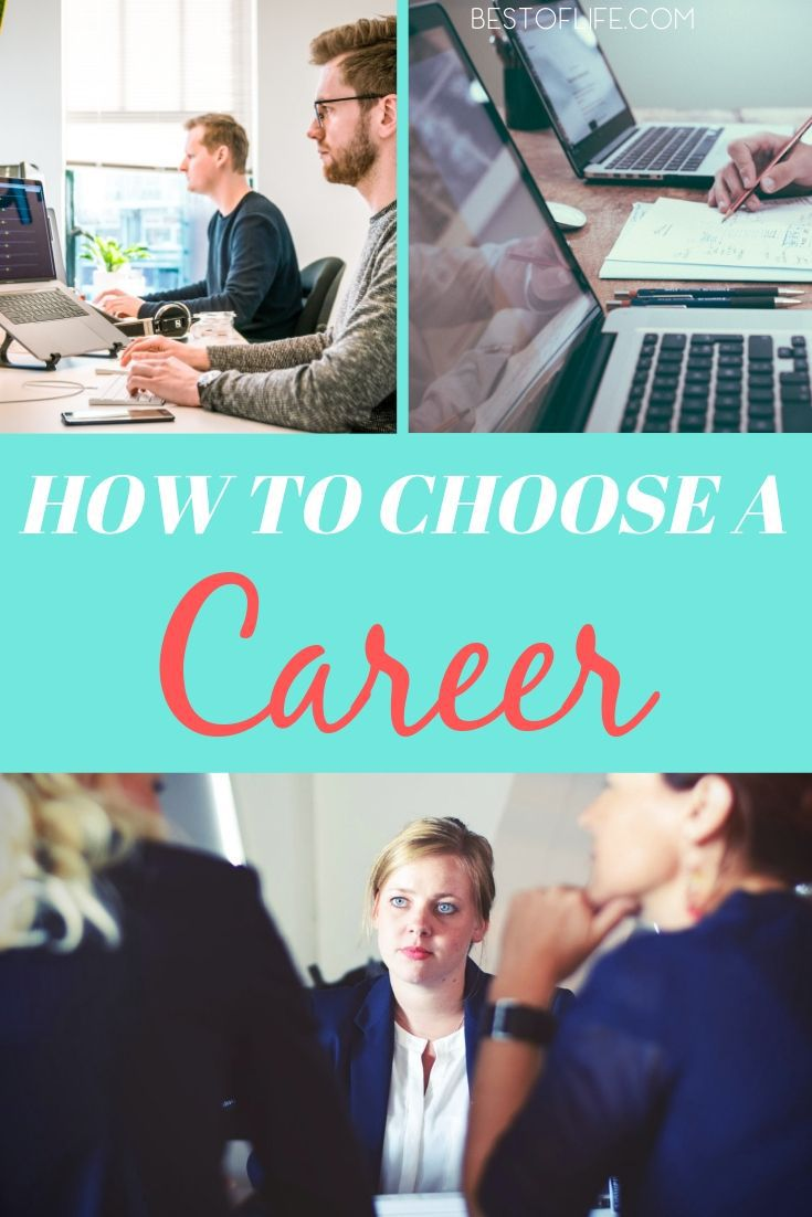 Learn how to choose a career path early on to achieve the lifestyle you want now and in your future. Life Hacks | Tips for Jobhunting | Jobhunting Tips | Entrepreneur Tips | Life Tips | Happiness Tips #life #hacks