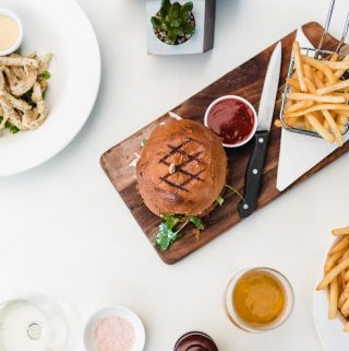Food fads come and go! Beyond Meat burger recipes are one of the latest trends. Try one of these recipes and let us know what you think! Beyond Burger Recipe Ideas | Recipes Using Beyond Meat Burgers | Beyond Meat Recipes | How to Cook Beyond Meat | What is Beyond Meat | Is Beyond Meat Healthy