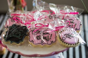 Make your bridal shower one to remember with fun bridal shower brunch games! These games are fun and work with small or large groups! Hilarious Bridal Shower Games | Unique Bridal Shower Games | Bridal Shower Games 2019 | Alternatives to Bridal Shower Games | Bridal Shower Games Pinterest | Bridal Shower Games for Large Groups | Bridal Shower Games Free