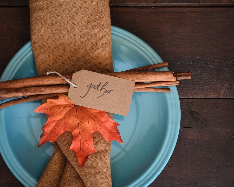 The best free Thanksgiving printable tags are perfect for host gifts, party favors, and other holiday party ideas for your festive gathering. Printable Tags for Laser Printer | Printable Cardstock Tags | Printable Tags for Favors | Round Printable Tags