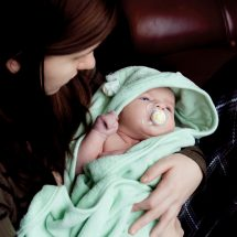 People can use inspiration for many different things in life and inspirational quotes for parents to be are among the most important when you are expecting. Advice Quotes for New Parents | Expecting Parents Quotes | Words of Wisdom for New Parents | Quotes for New Mothers | Quotes for New Fathers