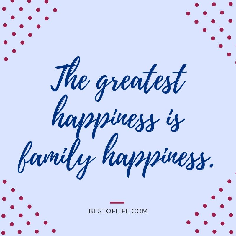 People can use inspiration for many different things in life and inspirational quotes for parents to be are among the most important when you are expecting. Advice Quotes for New Parents   Expecting Parents Quotes   Words of Wisdom for New Parents   Quotes for New Mothers   Quotes for New Fathers