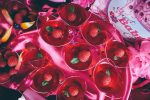 Jello shots are so much fun for parties and when you know how to make jello shots come out easier, you can look like a bartending pro! How to Make Jello Shots with Tequila | How to Make Jello Shots with Unflavored Gelatin | Margarita Jello Shots | Party Recipes with Alcohol | Jello Shots Ideas