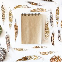 Bullet journal fall leaves can really help you add a touch of the season to your bullet journal and doodles could help drive that theme home. Bullet Journal Doodles Step by Step | Bullet Journal Doodles Flowers | Bullet Journal Doodles Space | Bullet Journal Doodles Plants | Bullet Journal Drawings | Doodle Ideas