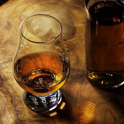 Bourbon Cocktails for Fall   Best Bourbon Fall Drinks