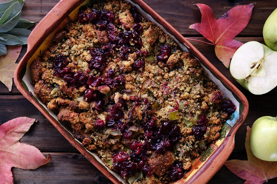 Thanksgiving dinner may not be easy to perfect but the best Instant Pot Thanksgiving stuffing recipes could help you get as close as possible. Instant Pot Sausage Stuffing Recipe | Stuffing Mix Instant Pot | Instant Pot Stuffing Bundt Pan | Instant Pot Box Stuffing | Instant Pot Chicken and Stove Top Stuffing | Instant Pot Thanksgiving Recipes