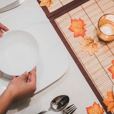 Instant Pot Thanksgiving Stuffing Recipes