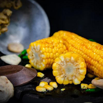 Instant Pot Corn Recipes for the Perfect Side Dish