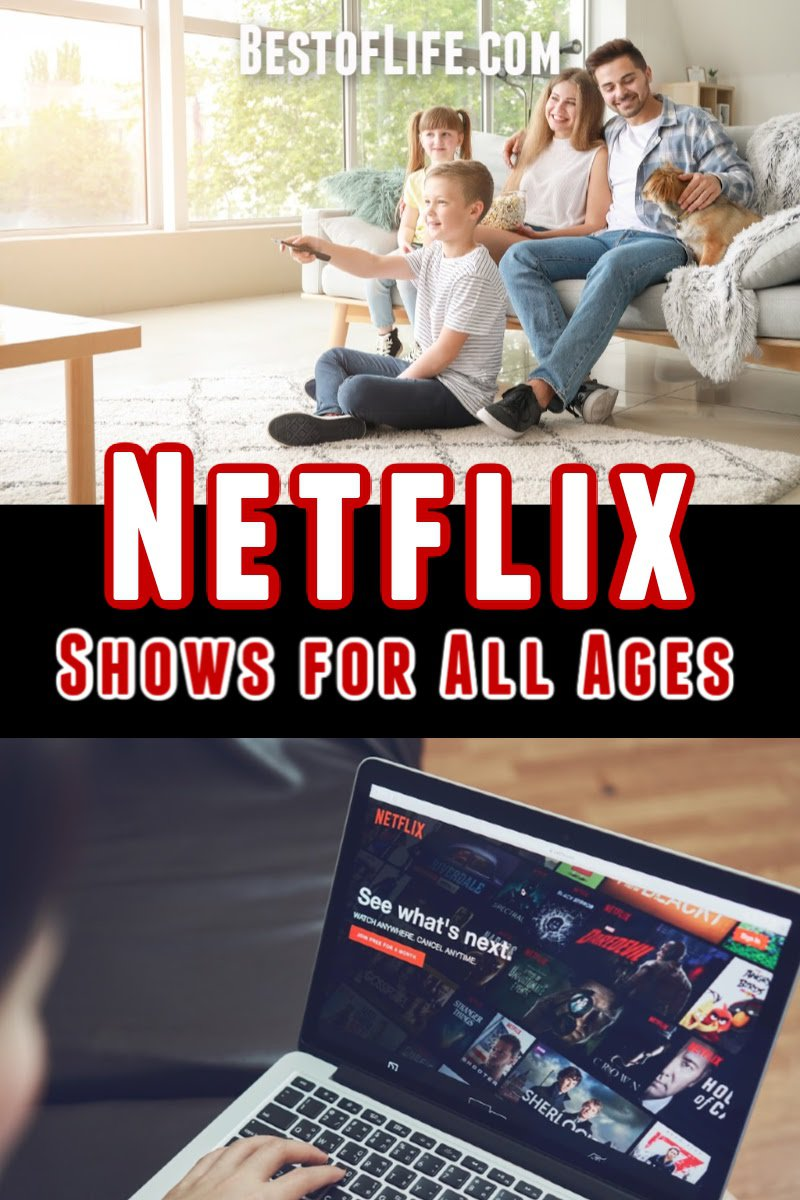 The best Netflix shows 2020 add to an already extensive list of Netflix shows to watch with friends, family, or alone on the couch. Best Netflix Shows 2019 | Best New Netflix Shows 2020 | Best Things to Watch on Netflix | What to Watch on Netflix | Best Things to Stream | Netflix Originals | New Netflix Shows #netflix via @thebestoflife