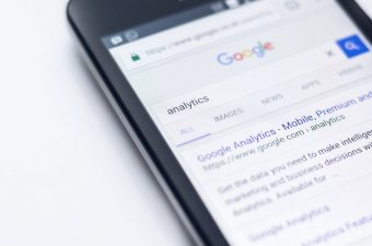 Simply knowing how to set up Google Alerts can help you monitor your name, business, and any personal or professional topics of interest to you on Google. Google Alerts Tips | Google Alerts Uses | Google Features | Ways to Stay Connected | Business Tools from Google