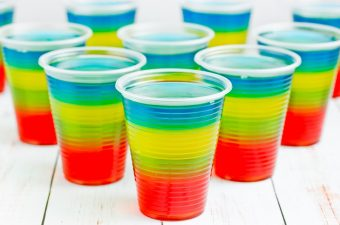 Use tequila jello shot recipes to help you liven up your party with a number of jello shot flavors available for everyone to enjoy. How to Make Jello Shots with Tequila | Tequila Jello Shots | Margarita Jello Shots | How to Make Margarita Jello Shots | Jello Shots Recipe | Cocktail Recipes for Parties