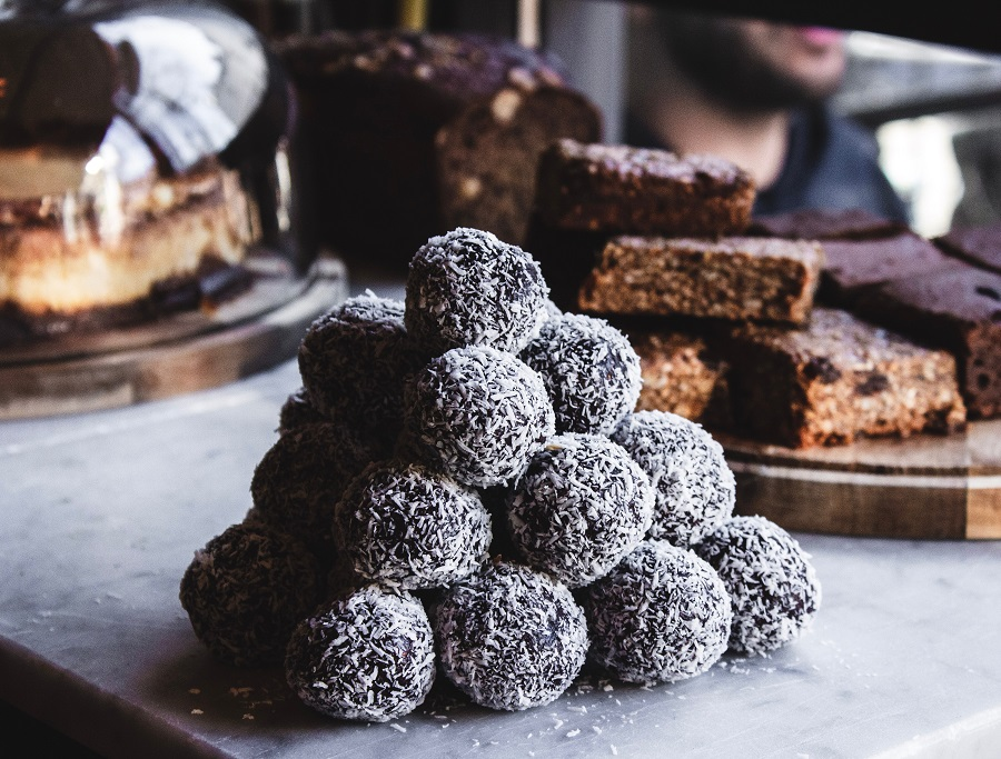 The history behind Kentucky bourbon balls recipes is interesting and will make enjoying these delicious bourbon treats even better. Old Fashioned Bourbon Balls Recipe | Bourbon Balls Recipe No Nuts | Coconut Bourbon Balls Recipe | Rebecca Ruth Bourbon Balls | Can You Freeze Bourbon Balls