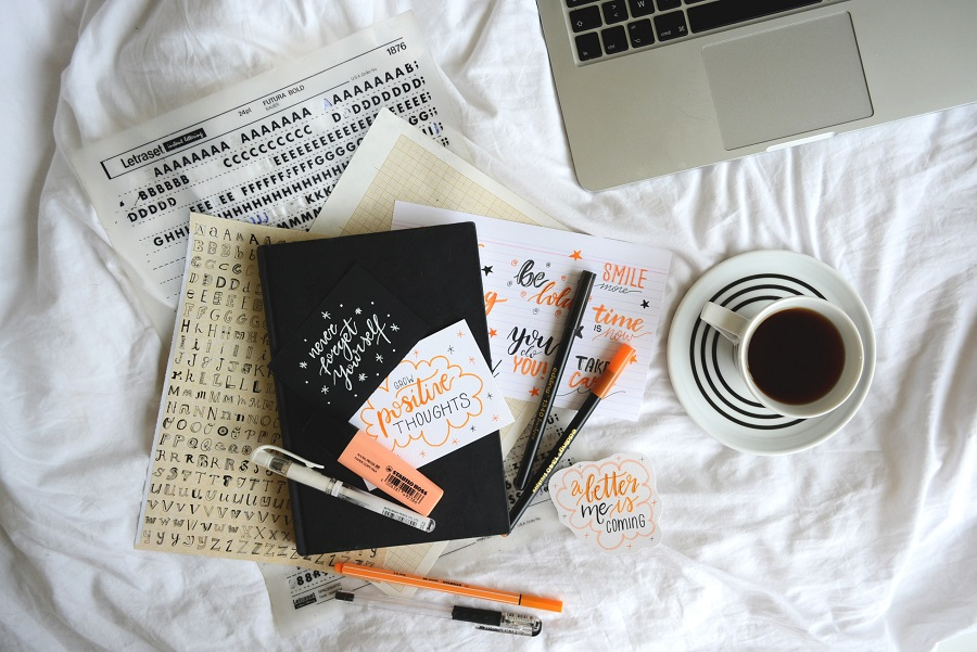 Bullet journal spring cleaning ideas will double as tips for spring cleaning that keep your home and office organized. Bullet Journal Cleaning Schedule   Household Bullet Journal   Bullet Journal House Cleaning Tracker   Cleaning Tasks Bullet Journal