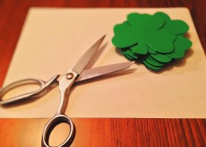 You can have a lot of St. Patrick's Day fun with your own DIY leprechaun trap ideas for kids and find new ways to celebrate St. Patrick's Day. Leprechaun Traps Using Simple Machines | Leprechaun Trap Kits | Leprechaun Trap Stem | Leprechaun Trap Printable | Leprechaun Trap Story | Lego Leprechaun Trap