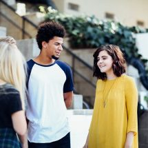 The best ways to be a better listener could help in many different aspects of life from romance to professional and everything in between. How to be a Better Listener in a Relationship | How to be a Better Listener in The Workplace | How to be a Better Listener on The Phone