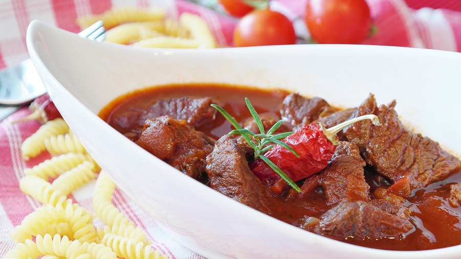 Making these delicious Instant Pot goulash recipes will take what you remember and transform it into an easy family dinner everyone will enjoy. Goulash with Corn | Goulash – Hungarian | Goulash Recipe Easy Hamburger Recipe | Goulash Casserole | Instant Pot Pasta Recipe | Ground Beef Instant Pot Recipe