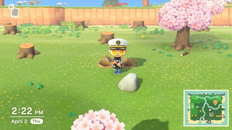 These Animal Crossing New Horizons tips and tricks can help you get the most out of your island and boost your gaming. Animal Crossing New Horizons Shovel | Animal Crossing: New Horizons Guide Book | Animal Crossing: New Horizons Amiibo | Animal Crossing New Horizons Reddit | Tips for Gaming