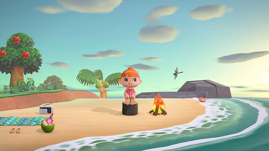 These Animal Crossing New Horizons tips and tricks can help you get the most out of your island and boost your gaming. Animal Crossing New Horizons Shovel   Animal Crossing: New Horizons Guide Book   Animal Crossing: New Horizons Amiibo   Animal Crossing New Horizons Reddit   Tips for Gaming