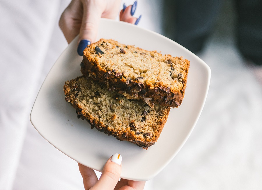You can include the kids in making these banana bread recipes because they are family-friendly recipes that are simple and delicious. Moist Banana Bread Recipe  Classic Banana Bread Recipe   Award Winning Banana Bread   Banana Bread Muffins   Healthy Banana Bread Recipe   Banana Bread with Walnuts   Banana Bread no Butter