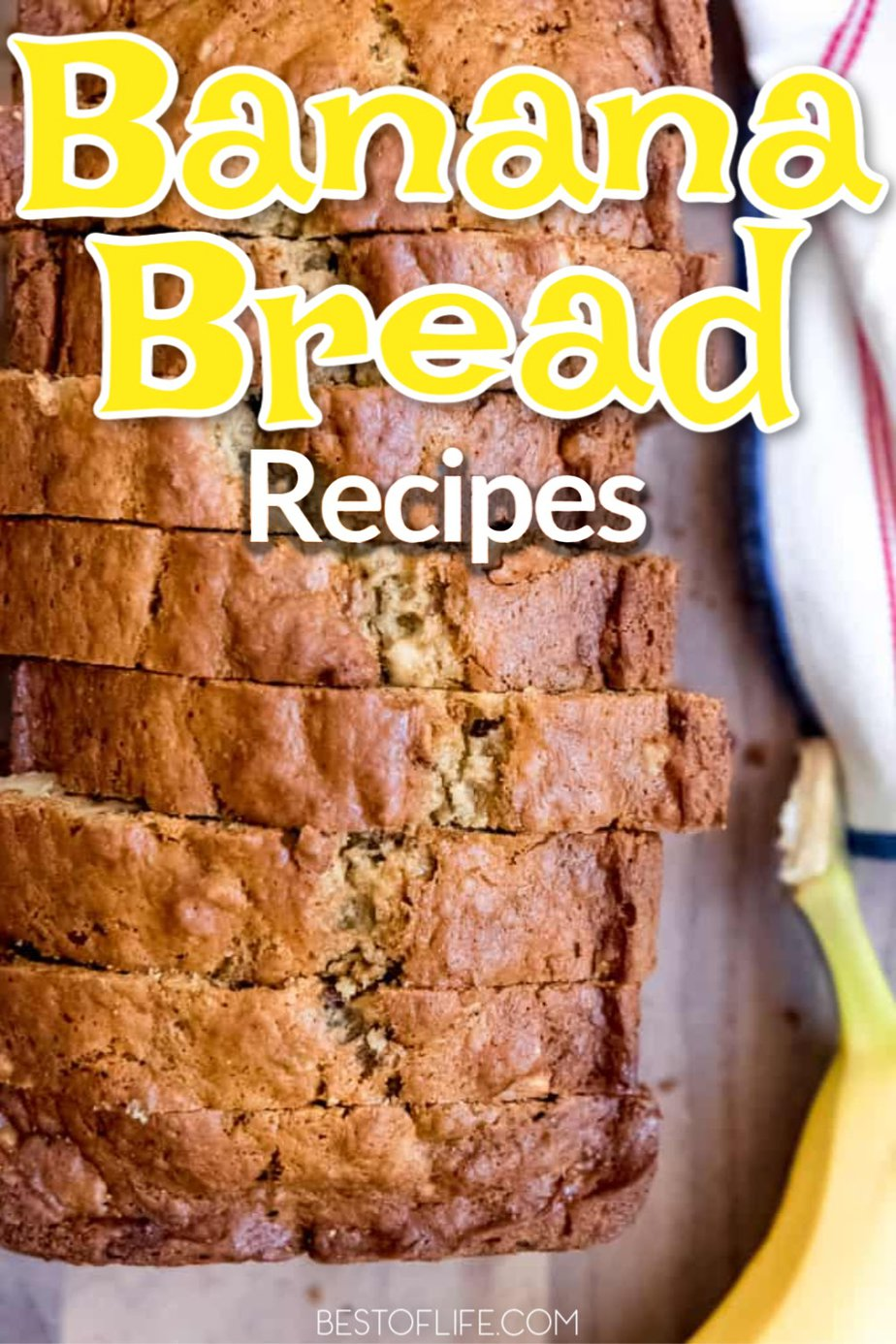 You can include the kids in making these banana bread recipes because they are family-friendly recipes that are simple and delicious. Banana Bread Brownies | Banana Bread Healthy | Banana Bread Recipe Chocolate Chip | Banana Bread Recipe Healthy | Recipes with Bananas #banana #recipe